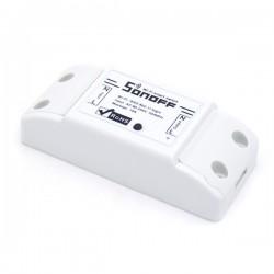 Sonoff Basic– WiFi Интернет...