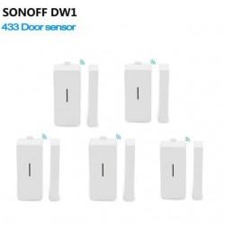 Sonoff – DW1 сензор за...