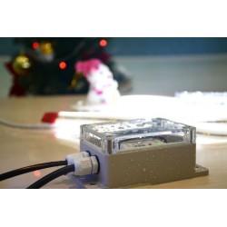 Sonoff IP66 Waterproof –...